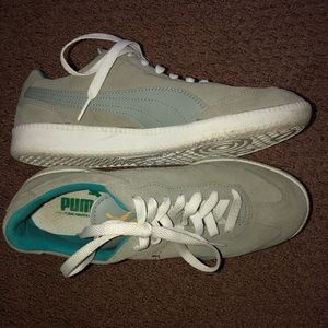 Puma Liga sneakers